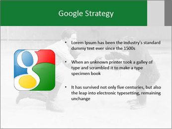 0000071979 PowerPoint Templates - Slide 10