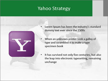 0000071979 PowerPoint Templates - Slide 11