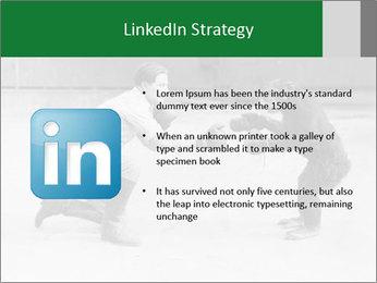 0000071979 PowerPoint Templates - Slide 12