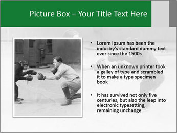 0000071979 PowerPoint Templates - Slide 13