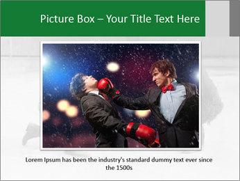 0000071979 PowerPoint Templates - Slide 15