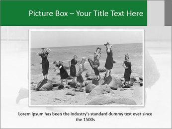 0000071979 PowerPoint Templates - Slide 16