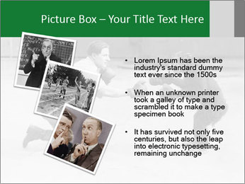 0000071979 PowerPoint Templates - Slide 17