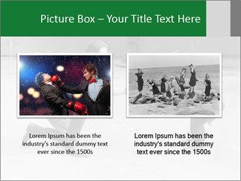 0000071979 PowerPoint Templates - Slide 18