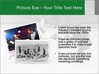 0000071979 PowerPoint Templates - Slide 20
