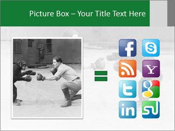 0000071979 PowerPoint Templates - Slide 21
