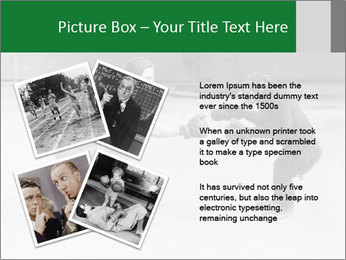 0000071979 PowerPoint Templates - Slide 23
