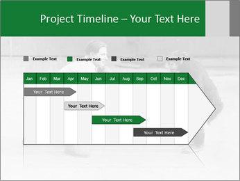 0000071979 PowerPoint Templates - Slide 25