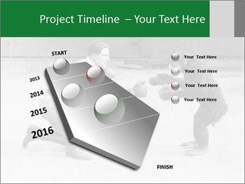 0000071979 PowerPoint Templates - Slide 26