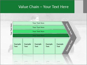 0000071979 PowerPoint Templates - Slide 27