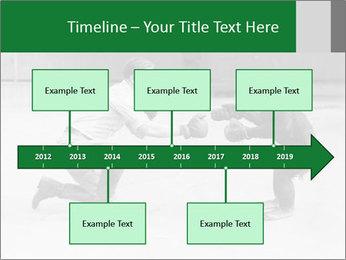 0000071979 PowerPoint Templates - Slide 28