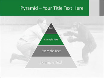 0000071979 PowerPoint Templates - Slide 30