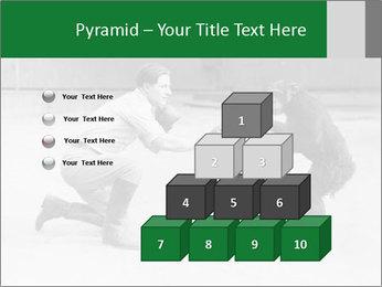 0000071979 PowerPoint Templates - Slide 31