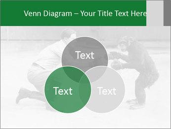 0000071979 PowerPoint Templates - Slide 33