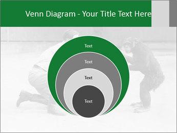 0000071979 PowerPoint Templates - Slide 34