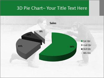 0000071979 PowerPoint Templates - Slide 35