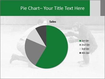 0000071979 PowerPoint Templates - Slide 36