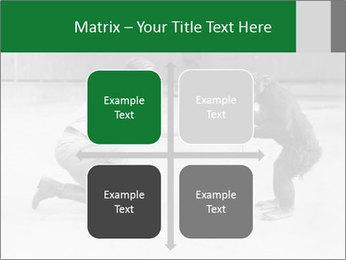 0000071979 PowerPoint Templates - Slide 37