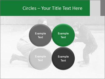 0000071979 PowerPoint Templates - Slide 38