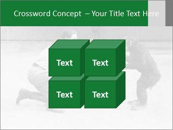 0000071979 PowerPoint Templates - Slide 39