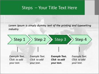0000071979 PowerPoint Templates - Slide 4