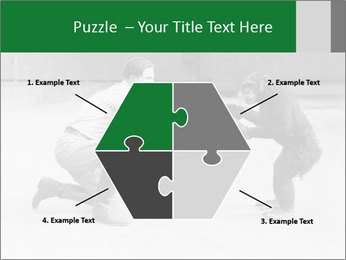 0000071979 PowerPoint Templates - Slide 40