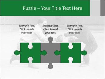 0000071979 PowerPoint Templates - Slide 42