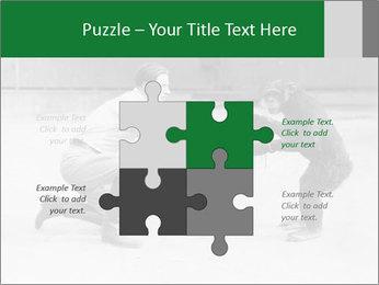 0000071979 PowerPoint Templates - Slide 43