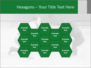 0000071979 PowerPoint Templates - Slide 44