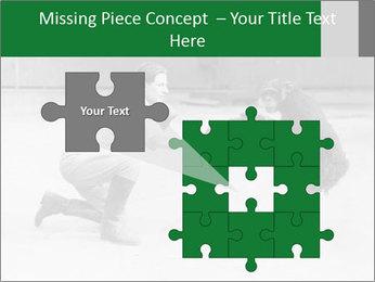 0000071979 PowerPoint Templates - Slide 45