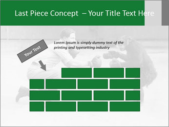 0000071979 PowerPoint Templates - Slide 46