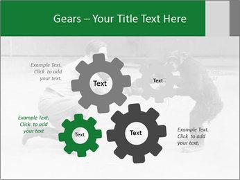 0000071979 PowerPoint Templates - Slide 47