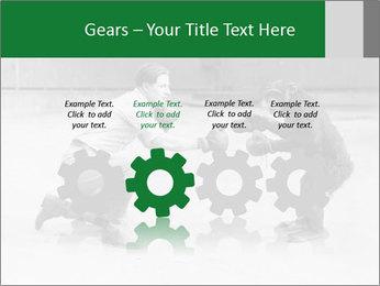 0000071979 PowerPoint Templates - Slide 48