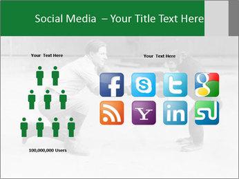 0000071979 PowerPoint Templates - Slide 5