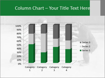 0000071979 PowerPoint Templates - Slide 50
