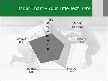0000071979 PowerPoint Templates - Slide 51