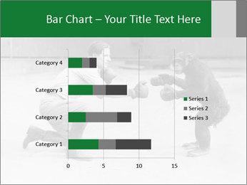 0000071979 PowerPoint Templates - Slide 52