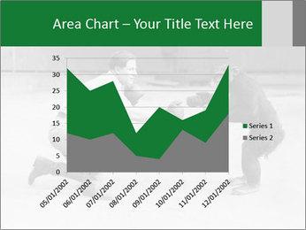 0000071979 PowerPoint Templates - Slide 53
