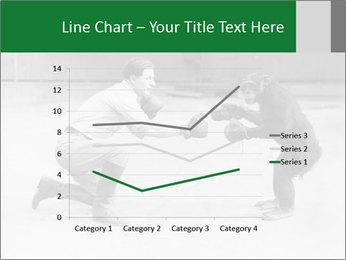 0000071979 PowerPoint Templates - Slide 54