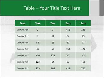 0000071979 PowerPoint Templates - Slide 55
