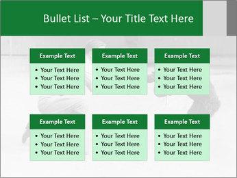 0000071979 PowerPoint Templates - Slide 56