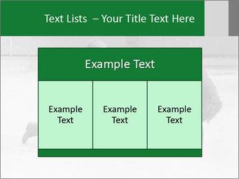0000071979 PowerPoint Templates - Slide 59