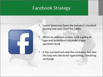 0000071979 PowerPoint Templates - Slide 6