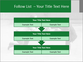 0000071979 PowerPoint Templates - Slide 60