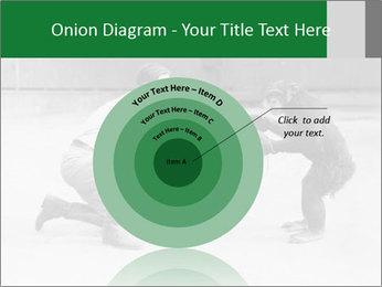0000071979 PowerPoint Templates - Slide 61