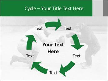0000071979 PowerPoint Templates - Slide 62