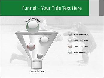 0000071979 PowerPoint Templates - Slide 63