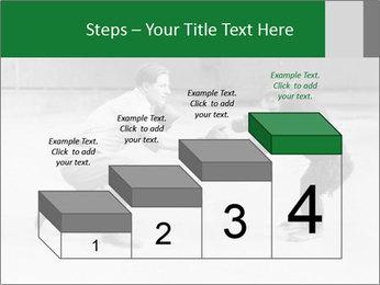 0000071979 PowerPoint Templates - Slide 64