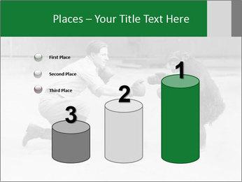 0000071979 PowerPoint Templates - Slide 65