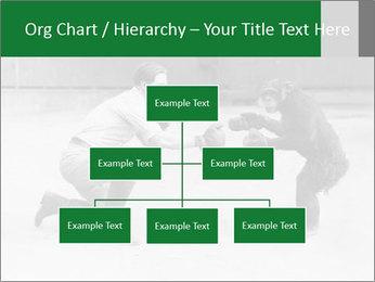 0000071979 PowerPoint Templates - Slide 66